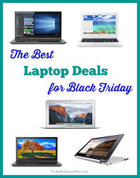 chromebook black friday 2017 deals for black friday