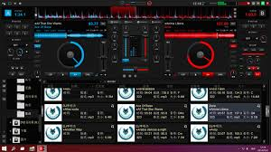 virtual dj software free download full version for windows 7 cnet virtual dj software virtualdj 8 on windows 10
