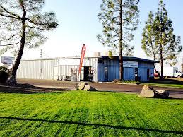 landscaping supply near me lawn mowing landscape supply center hermon bangor me landscape