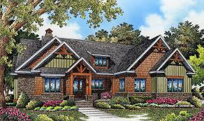 new house plan u2013 the roark 1406 is now available craftsman house