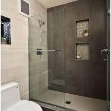 ideas for small bathrooms makeover bathroom small bathroom makeovers 1000 images about small
