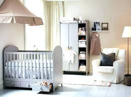 chambre de garcon bebe idee deco chambre garcon bebe deco garcon alacgant decoration idee