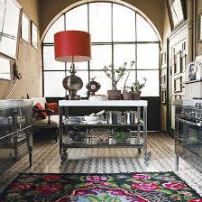 Free Standing Kitchen Design Freestanding Kitchen Ideas