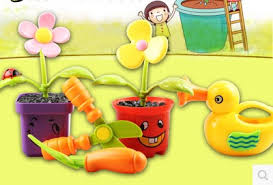 compare prices on flower garden game online shopping buy low