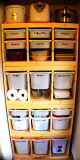 ikea kitchen organization ideas best 25 ikea pantry ideas on pantry organization ikea