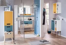 kommode badezimmer badezimmer ideen tolle bilder inspiration otto