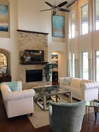 Emerald Homes Floor Plans Emerald Homes Houston Floor Plans House List Disign