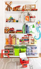 Kids Bookshelves by 3 Fun Ideas For Your Kids U0027 Bookshelves Parents