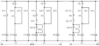 100 wiring diagram sinkron genset service genset service