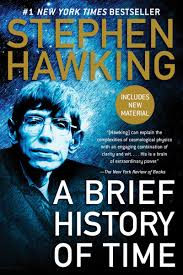 a brief history of time ebook by stephen hawking 9780553896923