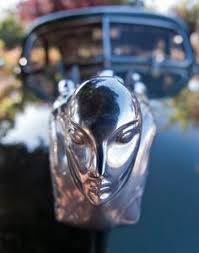1941 cadillac ornament beep beep re pin brought to you by