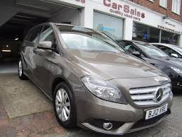 used mercedes benz cars for sale in blackheath south east london