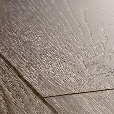 Scratch Laminate Floor Liquid Wax For Laminate Floors
