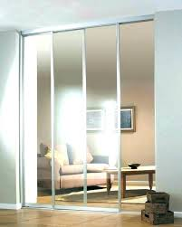Sliding Doors Interior Ikea Ikea Sliding Doors Room Divider Ikea Hack Pax Doors As Room