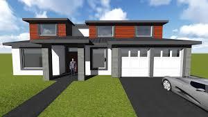 custom home design drafting custom home in tsawwassen canadian blueprint permit drawing
