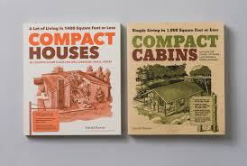 compact cabins u0026 compact houses work macfadden u0026 thorpe