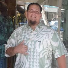 kailua man killed in car crash on the pali highway identified