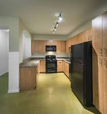 3 Bedroom Apartments Tampa by 3 Bedroom Rentals A Room To Spare