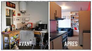 meuble suspendu cuisine cuisine suspendue grand meuble suspendu cuisine meuble haut 40 cm 1