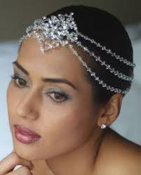 hair pieces for wedding wedding hair pieces dimitria headpiece with dimante