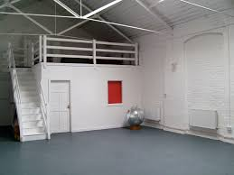 rehearsal space in barnet london photography studio pinterest