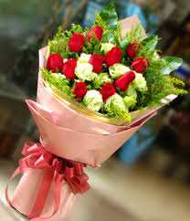 online florist qingdao online florist qingdao flowers delivery