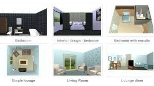 design interior online 3d 3d bedroom designs interior design photo room app 3 interesting