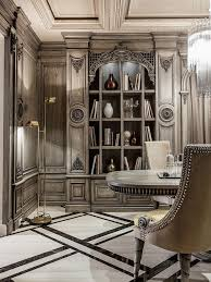 Luxurious Interior by 2136 Best Interiors Images On Pinterest Luxury Interior Luxury