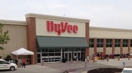 hy vee east grocers catering florists deli pharmacies