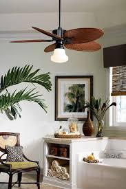 Tropical Themed Bathroom Ideas Best 25 Tropical Bathroom Decor Ideas On Pinterest Tropical