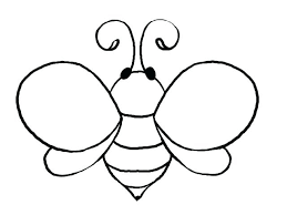 bee clipart bumble bee clipart bee clipart black and white memocards co