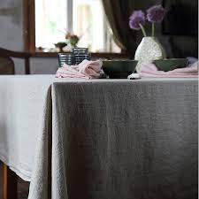 how to iron table linen like a pro linenbeauty