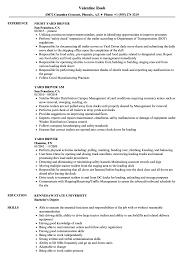 resume templates word accountant trailers plus peterborough yard driver resume sles velvet jobs
