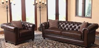 Leather Sofa Set For Living Room Leather Sofa And Armchair Best Sofas Ideas Sofascouch