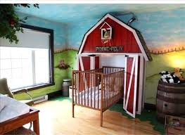 farm nursery decor u2013 snouzorsph site
