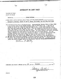 Truck Dispatcher Resume Sample by City Of Dallas Archives Jfk Collection Box 5