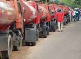 Minyak Tanah Per Liter hari ke ii sopir ikut menyebabkan minyak tanah subsidi rp 7 ribu