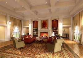 interior ideas for home modern family room artistic design on decorating your home interior
