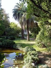 wollongong botanic gardens elegant botanical vs botanic