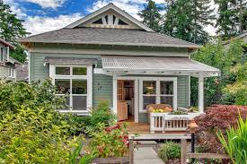 small cottage home plans small family houses small house bliss