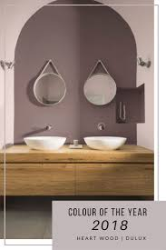 dulux colour of the year 20 best dulux colour of the year 2018 images on colour