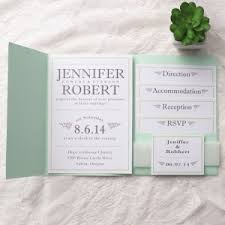 summer wedding invitations summer wedding invitations ideas for summer weddings part 3
