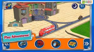 chuggington traintastic adventures free u2013 train game