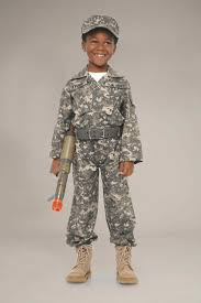 Halloween Army Costumes Womens 20 Army Costume Ideas Army Makeup Camo Face
