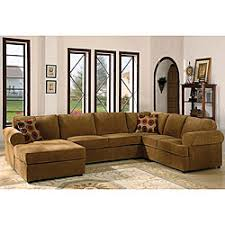Chenille Sectional Sofa With Chaise Sectional Sofa Design Chenille Sectional Sofa Chaise Ottoman