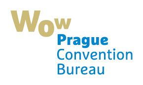 convention bureau prague convention bureau prague convention bureau