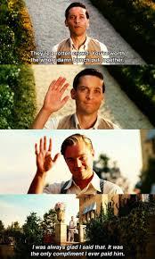 25 best the great gatsby movie ideas on pinterest gatsby movie