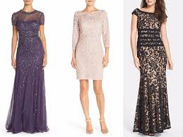 dresses to wear to a wedding reception how to dress for wedding receptions both and gurmanizer