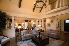 pictures of model homes interiors the best inspiration for