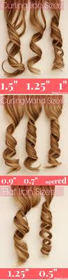 pageant curls hair cruellers versus curling iron perfect pageant curls start with your iron pin this to know for